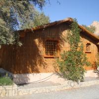 Hotel Pictures: Noor Majan Camp, Bilād Manaḩ