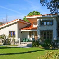 Hotel Pictures: Casa Rural el Celemín, Pozanco