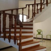 Hotel Pictures: Ales House, Escazú