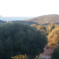 Hotel Pictures: Tomasini, Monacia-d'Aullène