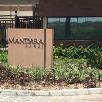 Fotos do Hotel: Condominio Mandara Lanai, Aquiraz