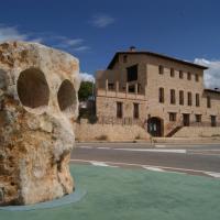 Hotel Pictures: Apartaments la Farinera, Horta de San Joan