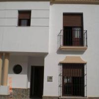 Hotel Pictures: Casa Reme, Algar