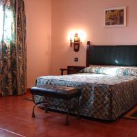 Hotel Pictures: Temple Pradorrey, Astorga