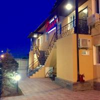 Hotellbilder: Voyazh, Taraz