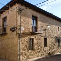 Hotel Pictures: La Posada de Pesquera, Pesquera de Duero