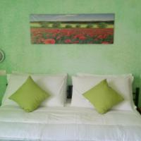 Alghero Bed & Breakfast Maredream