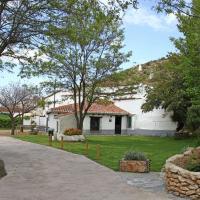 Hotel Pictures: Cueva 2, Alcudia de Guadix