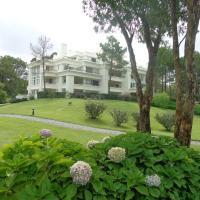 Photos de l'hôtel: Green Park Exclusive Apartment, Punta del Este