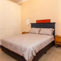 Zdjęcia hotelu: Madeline - Beyond a Room, Melbourne