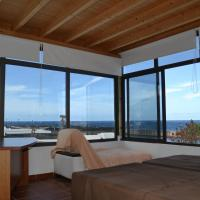 Hotel Pictures: Casa Canela, Guatiza