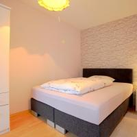 Hotel Pictures: 3974 Privatapartment WiFi Auf dem Kampe, Hannover