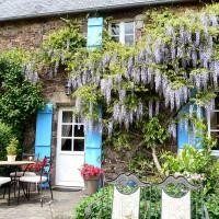 Hotel Pictures: Fownhope Bed & Breakfast, La Baleine