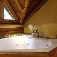 Hotel Pictures: Patagonia Playa Suites, Mar de las Pampas