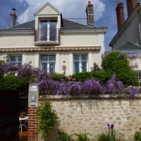 Hotel Pictures: Les Studios de Soizick, Amboise