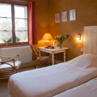 Hotel Pictures: Le Petit Saint-Julien, Saint-Julien-les-Villas
