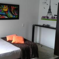 Hotel Pictures: Floor 16, Bello