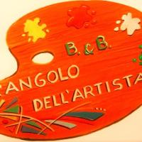 B&B L'Angolo dell' Artista