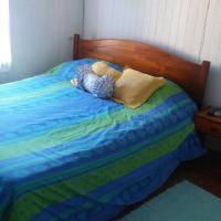 Hotel Pictures: Casa Temuco, Temuco