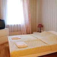 Standard Double Room with New Year's Package
