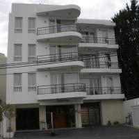 Hotel Pictures: Kosten al Mar, Puerto Madryn