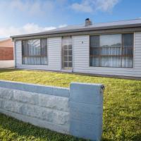 Hotel Pictures: No Vew Coastal Accommodation, Carpenter Rocks