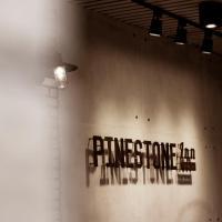 Фотографии отеля: Pinestone Inn, Цзянь