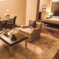 Special offer Regency Suite King only