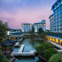 Hotelfoto's: The Dragon Hotel Hangzhou, Hangzhou