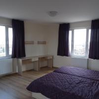 Fotos de l'hotel: Central Budget Аpartment, Dobrich