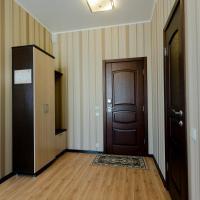 Hotellbilder: Hotel Hizhina, Petropavlovsk