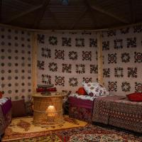 Hotel Pictures: Guesthouse Little Tundra, Lahti