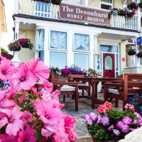 Hotel Pictures: The Devonhurst, Broadstairs