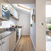 Two-Bedroom Apartment - Orbain Road II