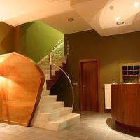 Hotel Pictures: AB Murias Blancas, Villaviciosa