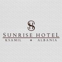 Hotel Pictures: Sunrise Hotel, Ksamil