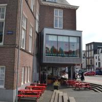 Hotel Pictures: Het Paleis Groningen, Groningen