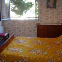 Hotel Pictures: Apartment Marcelliere Dans Residence Avec Parc, La Pironnière