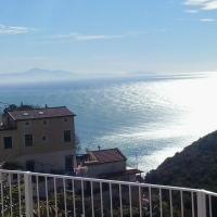 Zdjęcia hotelu: Le Terrazze di Cristina, Vietri