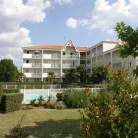 Hotel Pictures: Apartment Pontaillac 1, Pontaillac