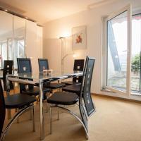 Hotel Pictures: Am Bergelchen 34, Niedersfeld