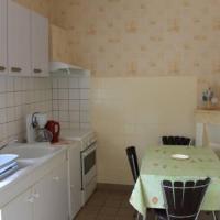 Hotel Pictures: Gite Droite, Saint-Brevin-les-Pins