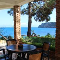 Hotellikuvia: Scopello Sul Mare, Scopello