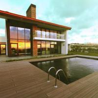 Royal Obidos Villas by Evolutee Hotel