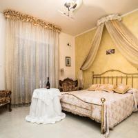 Donnarosa Apartment