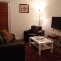 Hotel Pictures: Mt Pleasant Apartment, Perth