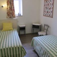 Hotel Pictures: Gite Le Chant Des Oiseaux, Beix