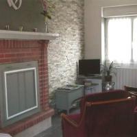 Hotel Pictures: Gite Touvois, Touvois