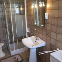 Hotel Pictures: Gite Saint 10, Saint-Viaud