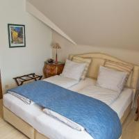 Hotel Pictures: Hotel Wilgenhof, Maaseik